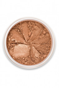 Bondi Bronze - Shimmer Bronze