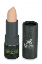 Organic Concealer Boho Green Revolution