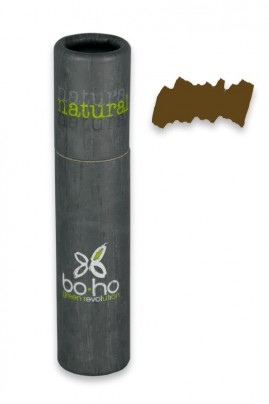 Organic Mascara Boho Green Revolution