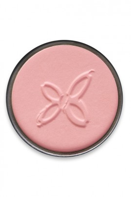 Organic Blush Boho Green Revolution