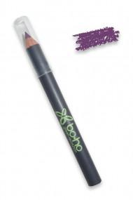 Crayon Yeux & Lèvres Bio - Boho