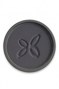 Organic MATTE Eyeshadow - Boho Green Revolution