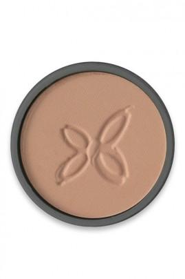 Organic MATTE Eyeshadow - Boho Green Revolution