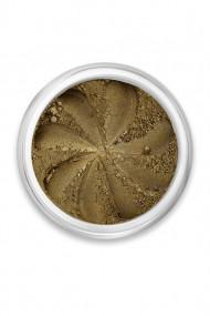 Cosmopolitan - Vert olive mat
