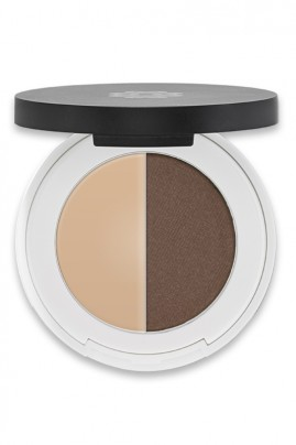 Mineral Eyebrow Duo Lily Lolo