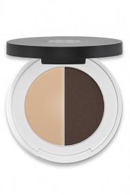 Dark (brun)