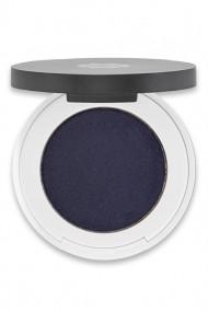 Double Denim - Bleu marine foncé mat