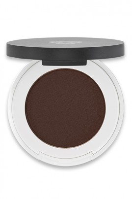 Pressed Mineral Eye Shadows Lily Lolo