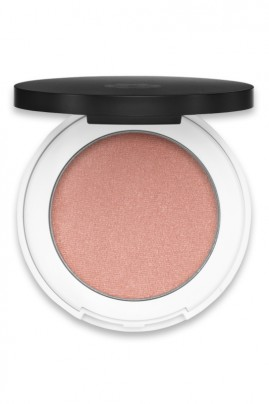 Pressed Mineral Blush Lily Lolo