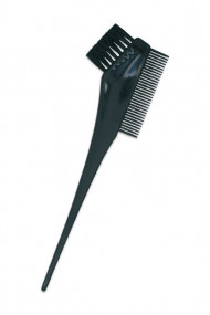Applicator Brush for Hair Colouring - Logona