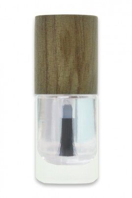 Top Coat Pour Vernis à Ongles 8 Free - Boho Green Revolution