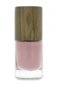 24 Plume - Rose Nude Pâle 8-Free