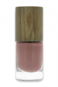 21 Earth - Marron Taupe 10-Free