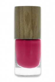 48 Sari - Rose Framboise Froid 10-Free