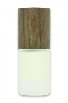 Natural Nail Hardener 8 Free - Boho Green Revolution