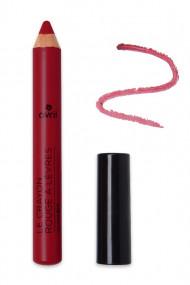 Crayon Rouge à lèvres - Avril