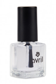 Vernis 7-Free Base & Top Coat 2 en 1 Avril