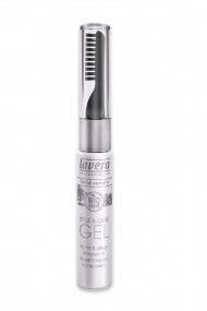 Style & Care Gel sourcils - Lavera