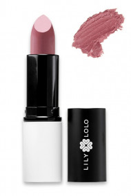 "Rosewood ""Love Affair"" Lipstick"