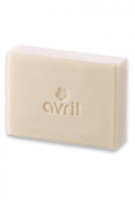 Savon Bio Vegan - Fleur d'Oranger - Avril