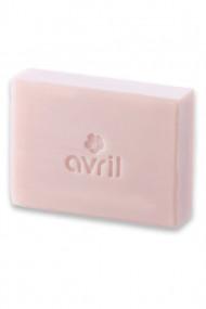 Savon Bio Vegan - Petite Framboise - Avril
