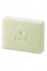 Savon Bio Vegan - Verveine - Avril