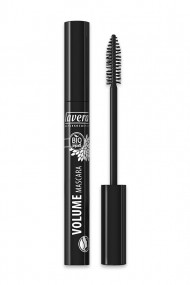 Volume Mascara - Lavera