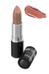 Rouge à Lèvres #21 Caramel Glam