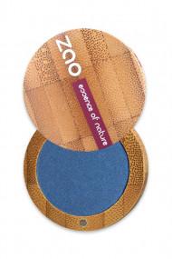 120 - Bleu Roy - nacrée