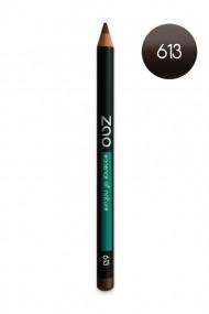 Crayon à lèvres - Zao