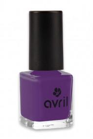 Vernis Ultraviolet
