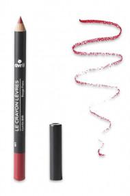 Crayon à Lèvres Bio - Avril