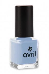 630 Bleu Layette