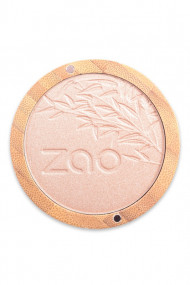 "Enlumineur Vegan ""Shine Up Powder"" - Zao"