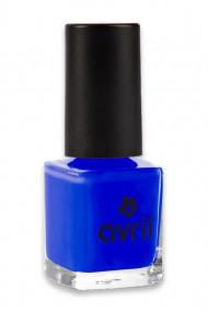 633 Bleu de France