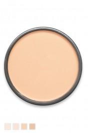 Organic Compact Cream Foundation - Boho