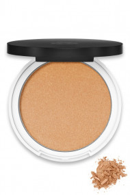 Highlighter Illuminator - Bronzed