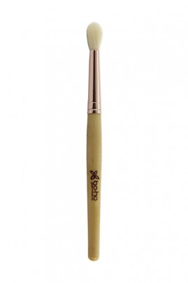 Blending Brush Boho Green Revolution