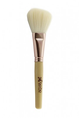 Powder & Blush Brush Boho Green Revolution