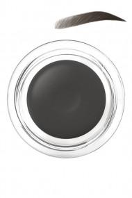 Uranus - Dark brown black