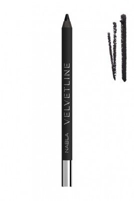 Vegan Eye Pencil - Nabla