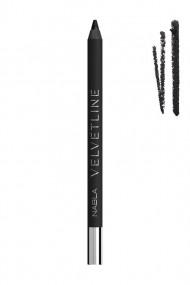 Crayon Eyeliner Yeux Vegan - Nabla