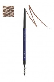 Vegan Eyebrow Pencil - Nabla