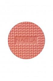 Vegan Blush - Nabla