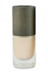 49 Rose blanche - Nude Pale Pink 8-free
