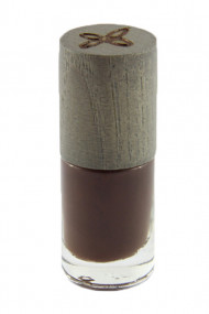 61 Wild Spirit - Marron Chocolat Foncé 8-Free