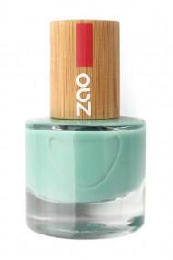 660 - Vert d'eau