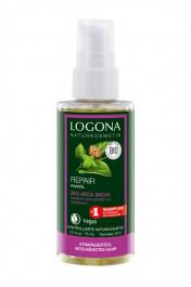 Huile Capillaire Vegan Réparation Intense - Inca Inchi - Logona
