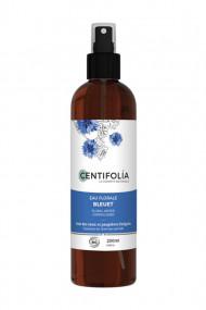 Eau Florale de Bleuet Bio - Centifolia