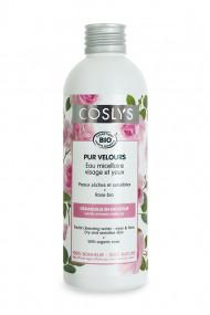 Organic Rose Micellar Water Coslys